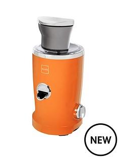 novis-vita-65110830-juicer-orange