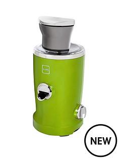 novis-vita-65110630-juicer-green