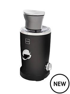 novis-vita-65110330-juicer-black