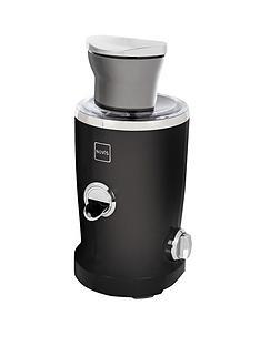 novis-vita-juicer-65110330-black