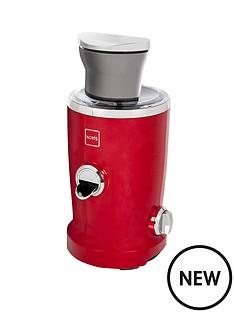 novis-vita-65110230-juicer-red