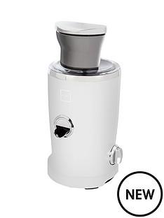 novis-vita-65110130-juicer-white