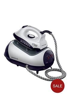 russell-hobbs-22120-steam-generator