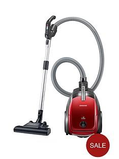 samsung-vc15rhndc6b-calypso-bagless-cylinder-vacuum-cleaner