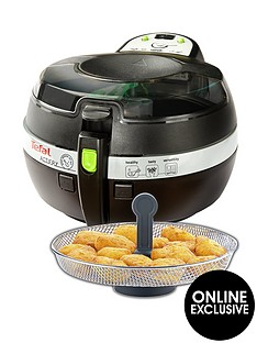tefal-fz707240-1kg-actifry-snacking-black