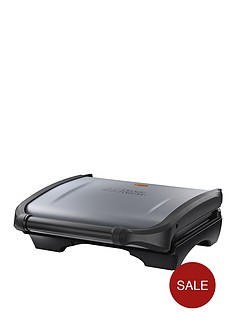 george-foreman-19920-5-portion-family-grill