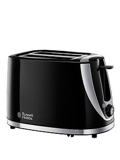 russell-hobbs-21410-mode-2-slice-toaster-black