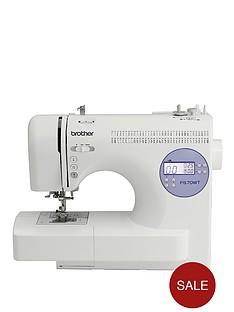 brother-fs70-sewing-machine