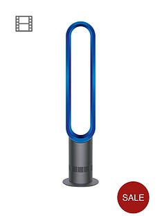 dyson-cooltrade-am07-tower-fan-ironblue