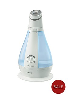 homedics-hum-cm50b-ultrasonic-cool-mist-humidifier