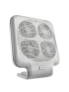 homedics-ar-nc02gb-brethe-air-purifier-with-nano-coil-technology