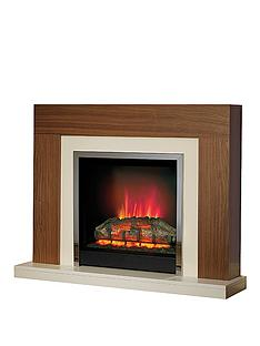 be-modern-brenton-electric-fireplace-suite