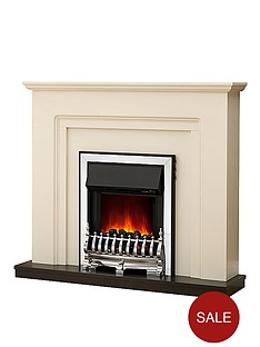 be-modern-copthorne-electric-fireplace-suite