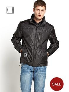 crosshatch-winston-jacket