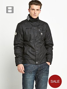 crosshatch-plixxie-jacket