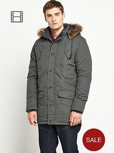 firetrap-mens-bateman-parka-jacket