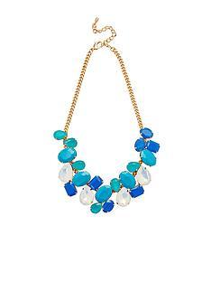 aqua-stone-necklace