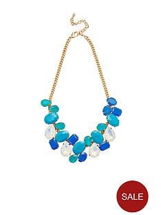 aqua-stone-necklace