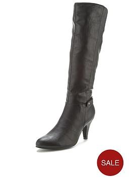 shoe-box-murphy-strappy-heeled-calf-boots