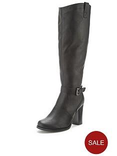 shoe-box-adelaine-heeled-cavalier-boots-black