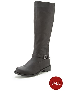 shoe-box-abigail-elastic-gusset-riding-boots-standard-fit