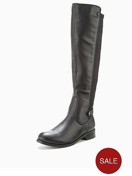 shoe-box-abilene-neoprene-riding-boots-black