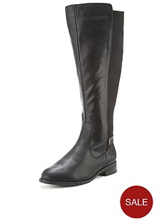 so-fabulous-abilene-neoprene-extra-wide-fit-riding-boots