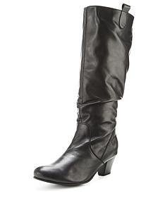 aloha-foot-cushion-low-heel-leather-calf