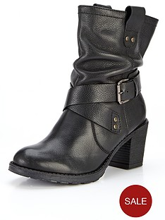 brooke-block-heel-cleat-buckle-biker-boo