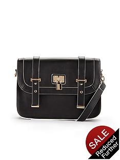 padlock-satchel