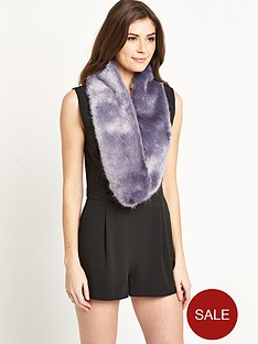 pastel-blue-fur-collar