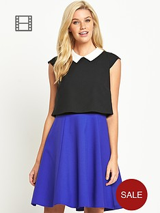 south-collared-2-in-1-dress
