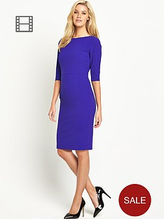 south-petite-pencil-dress