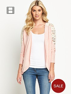 south-crochet-shoulder-cardigan