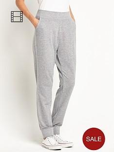 south-fashion-jogpants