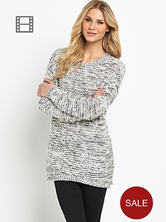 south-twist-yarn-tunic