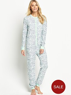 sorbet-great-value-animal-print-onesie