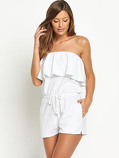resort-towelling-beach-playsuit