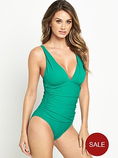 resort-shapewear-swimsuit