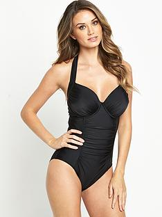 resort-shapewear-underwired-swimsuit