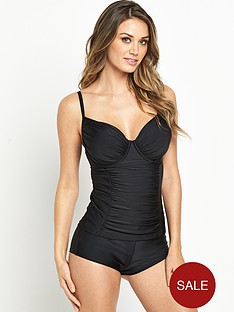 resort-shapewear-underwired-tankini-top