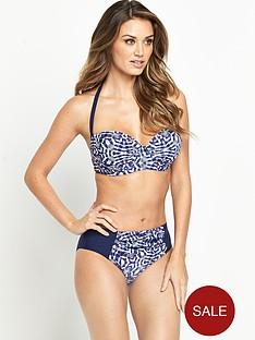 resort-shapewear-high-waist-bikini-briefs