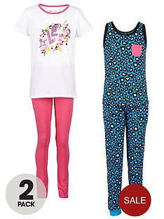 freespirit-girls-pyjamas-2-pack