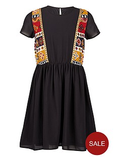 freespirit-girls-folklore-embroidered-dress