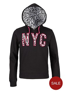 freespirit-girls-nyc-sweat-top