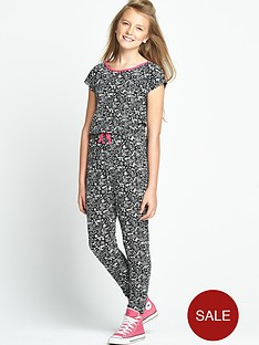 freespirit-mono-graffiti-print-jumpsuit