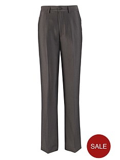 demo-boys-occasionwear-suit-trousers