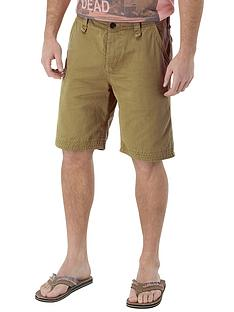 joe-browns-wear-it-with-everything-short