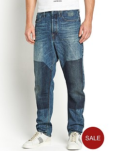 g-star-raw-type-c-loose-tapered-jean