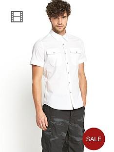 g-star-raw-landoh-short-sleeve-shirt
